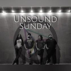 UnsoundSunday