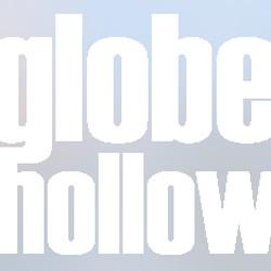 Globe Hollow