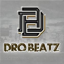 Dro Beatz