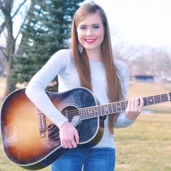 Haley Rose