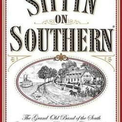 Sippin' on Southern