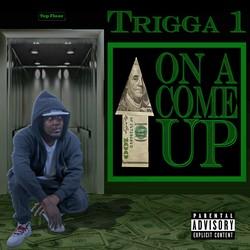 Trigga 1