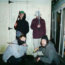 Suburb Thugs Entertainment