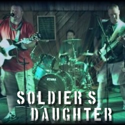 Soldier's Daughter