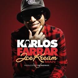 Karlos Farrar