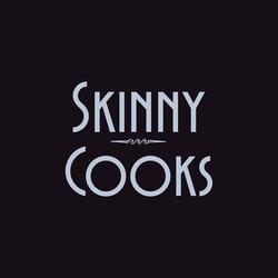 Skinny Cooks