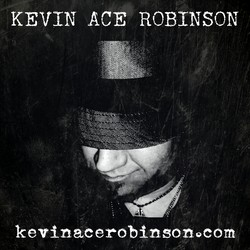 Kevin Ace Robinson