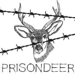 Prisondeer