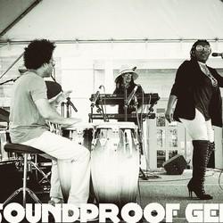 SoundProof Genie