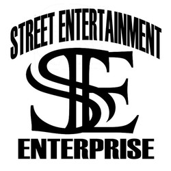 Street Entertainment Enterprise