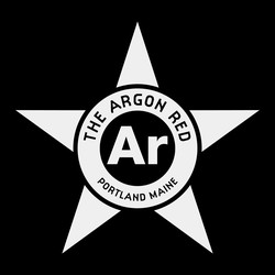 The Argon Red