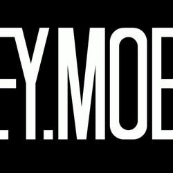 F.YMOB
