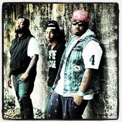 Bank Boyz