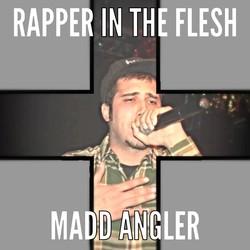 Madd Angler
