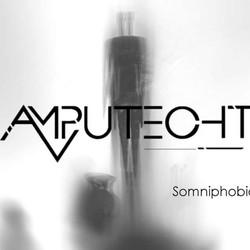 amputecht