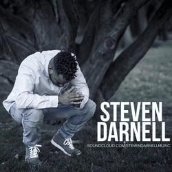 Steven Darnell