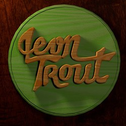 Leon Trout