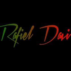 Rafiel Davi