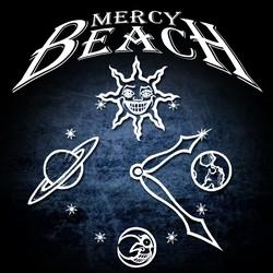 Mercy Beach