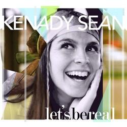 Kenady Sean