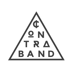 Contraband the Vibesetter
