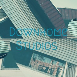 Downhome