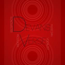 Devans Verse