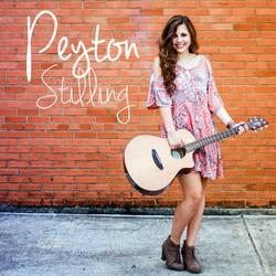 Peyton Stilling
