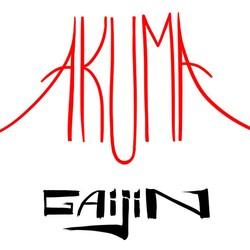 Akuma Gaijin