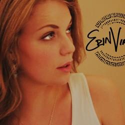 Erin Viancourt Music