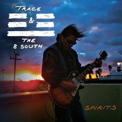 Trace & The 8 South Band