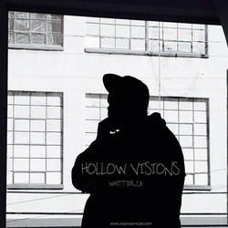 Hollow Visions