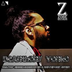 DeAnthony Yonko