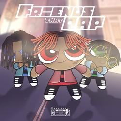 Friends That Rap
