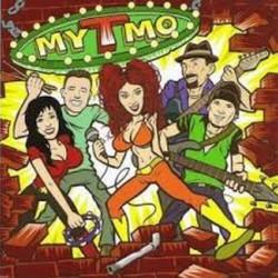 MY-T-MO