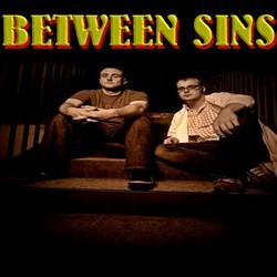 Between Sins