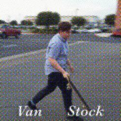 Van Stock