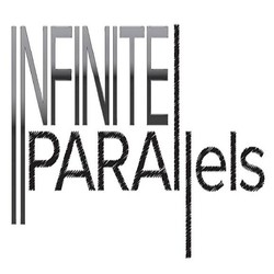Infinite Parallels