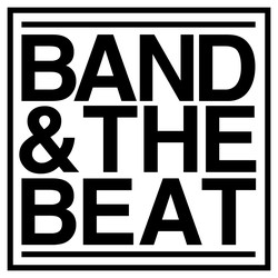 Band & The Beat