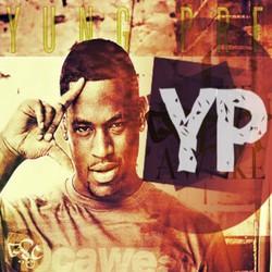 Yung Pre