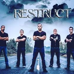 Restruct