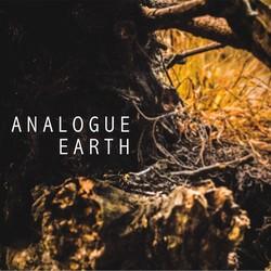 Analogue Earth