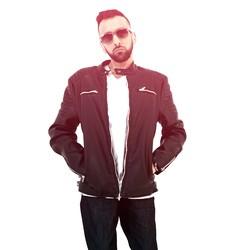 Azeem Haq