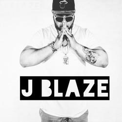 J Blaze