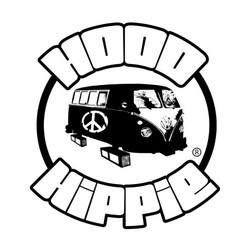 Hood Hippie Entertainment