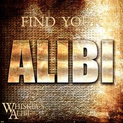 Whiskey's Alibi