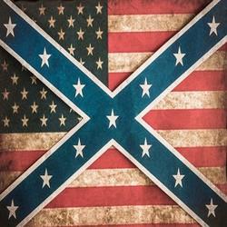 American Rebel Soul