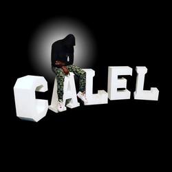 Cal El