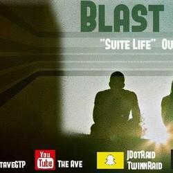 BlastAve