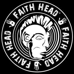 Faith Head